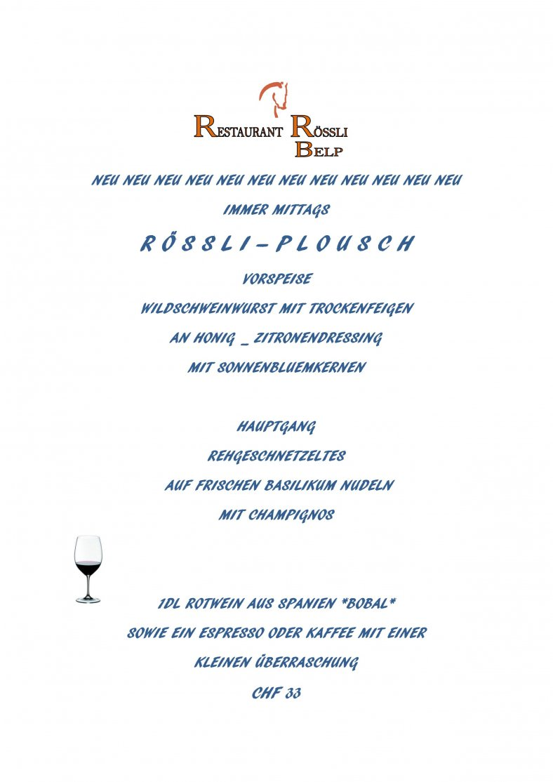 Roessli-PlouschHP_3_19.jpg