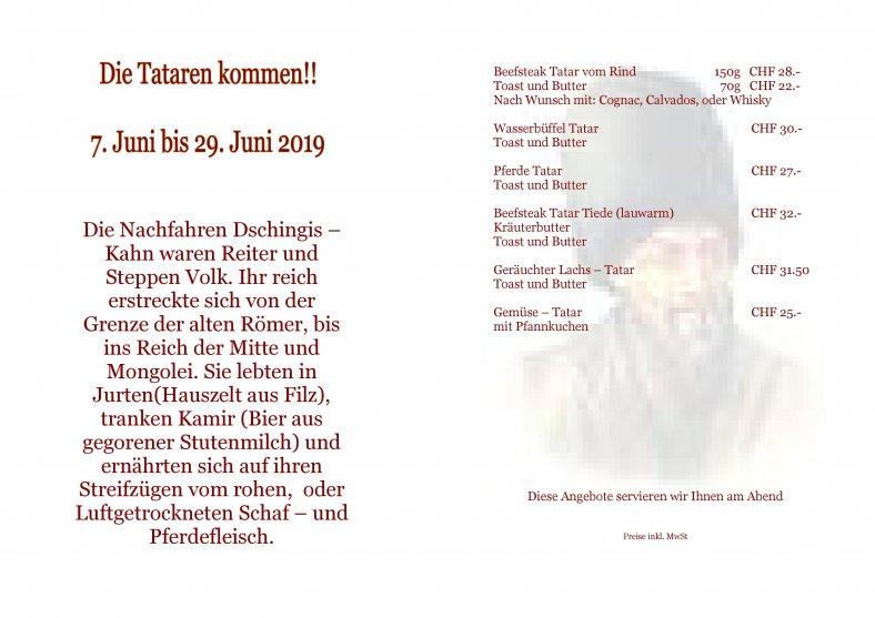 Tatarenkarte_A4_HP_19.jpg