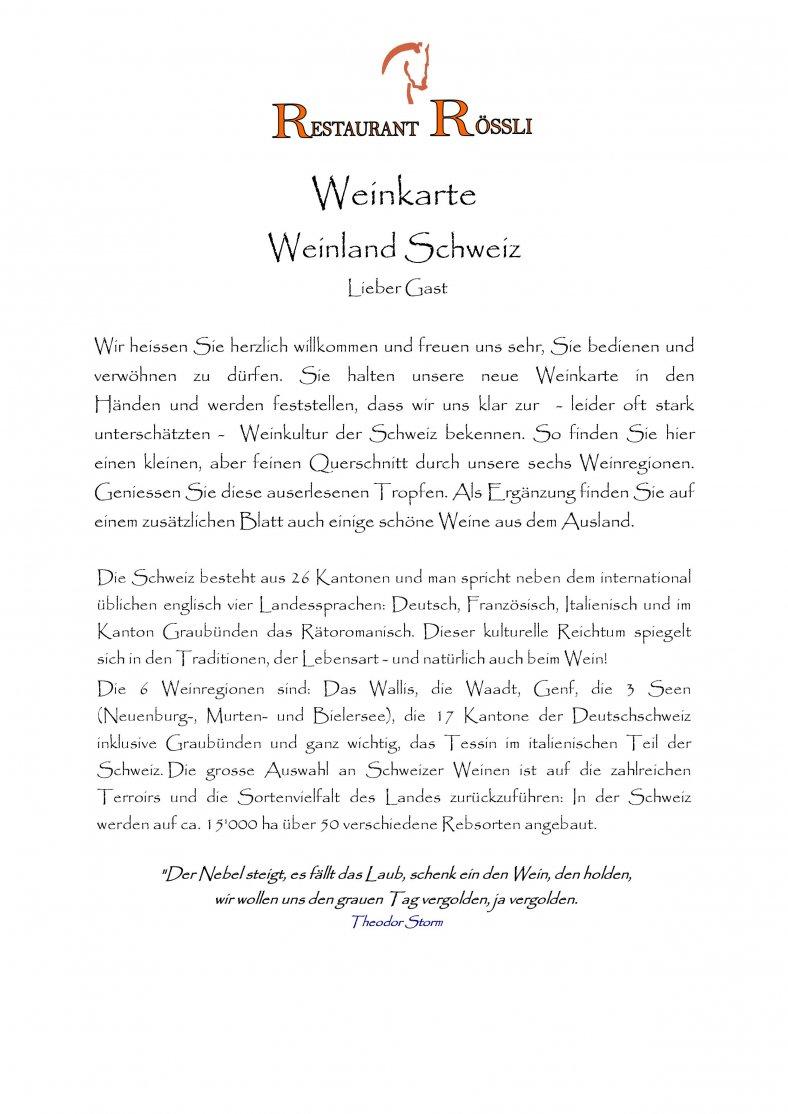 Weinkarte-30.1.19_1.jpg