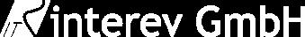 interev GmbH Logo