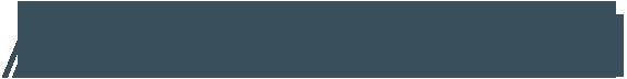 logo-anthrazit.png