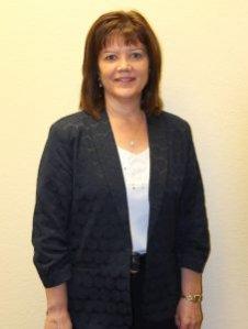 Tammy Hersch