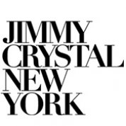 Jimmy Crystal NY