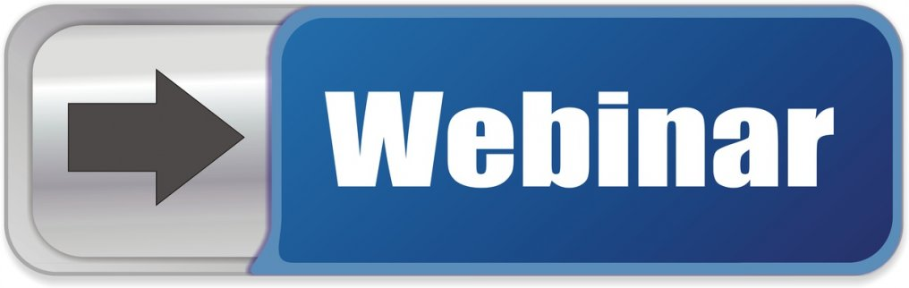 Webinare als geniales Marketing-Instrument