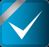 Logo-2-blau.png