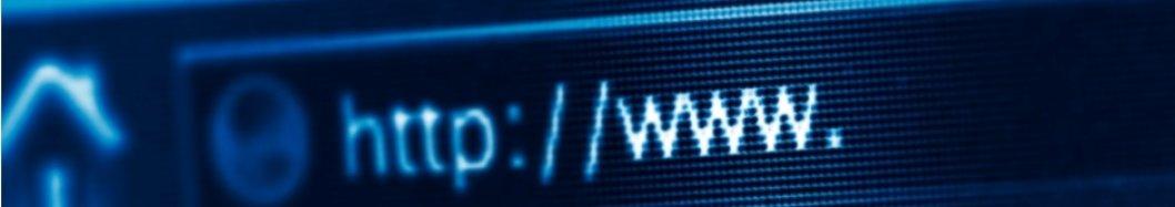www.browser.jpg