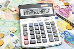 finanzcheck_xs.jpg