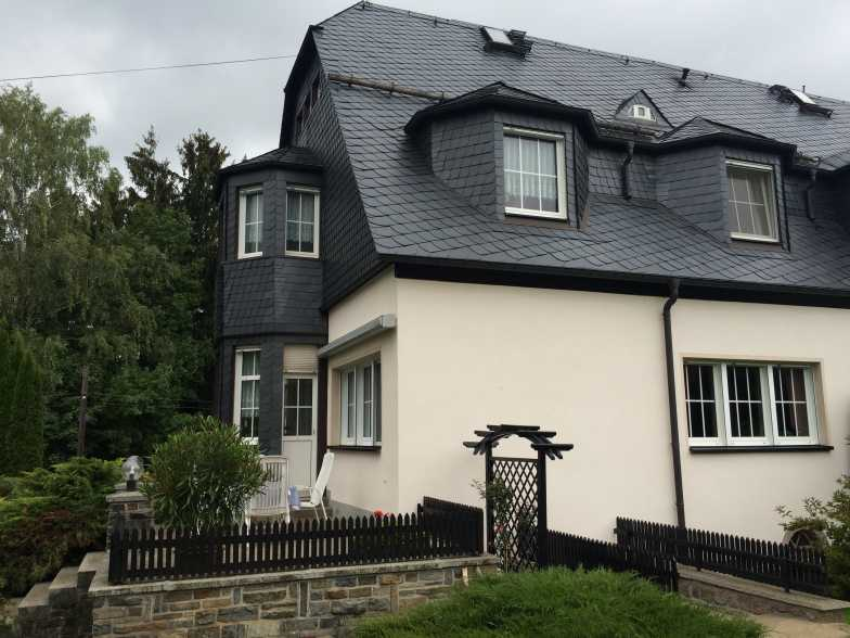 Immobilien Erzgebirge Gornsdorf
