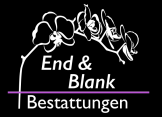Logo von End & Blank