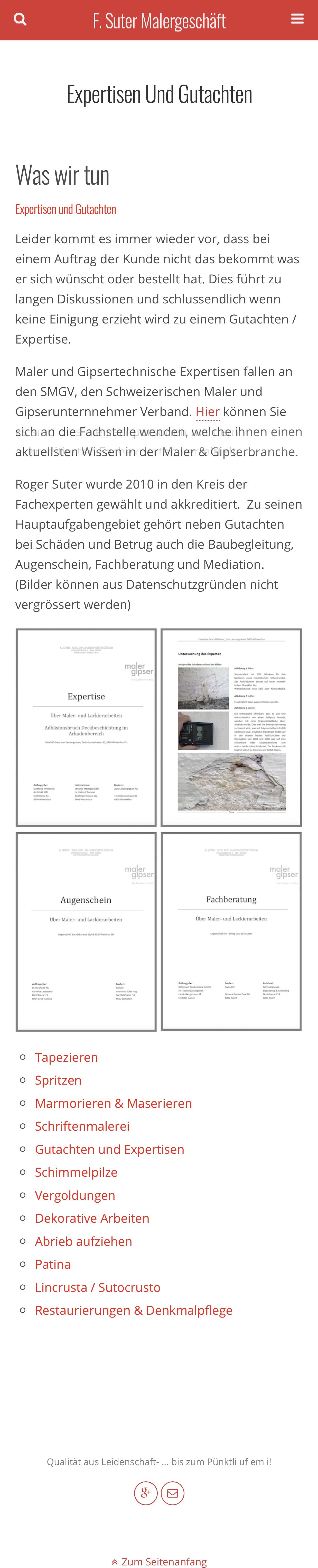 Expertise-classic-mobile.jpg
