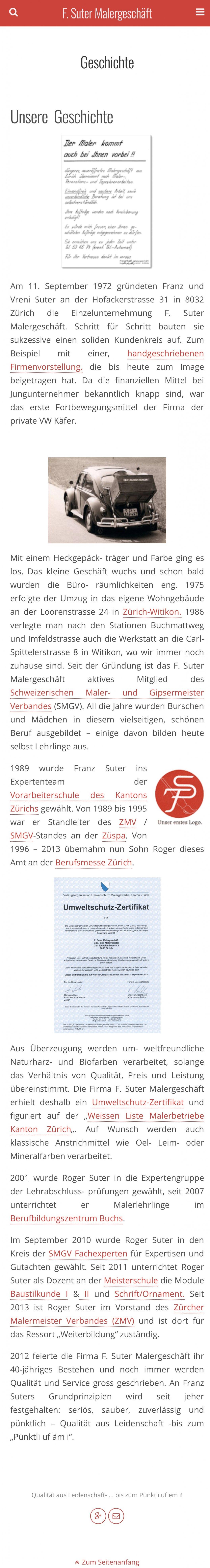 Geschichte-Mobile-classic.jpg