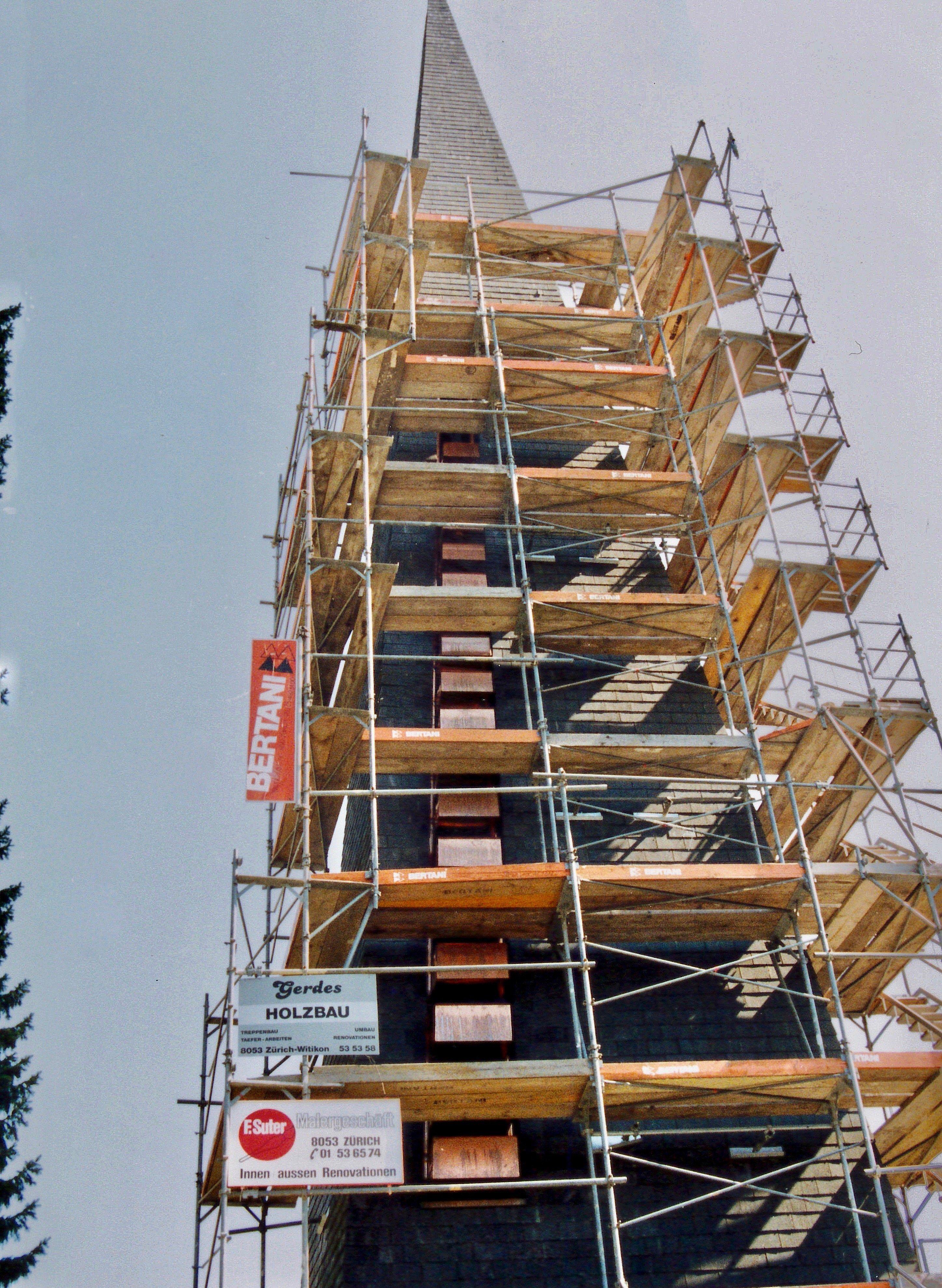 Kirchturm-1.jpg