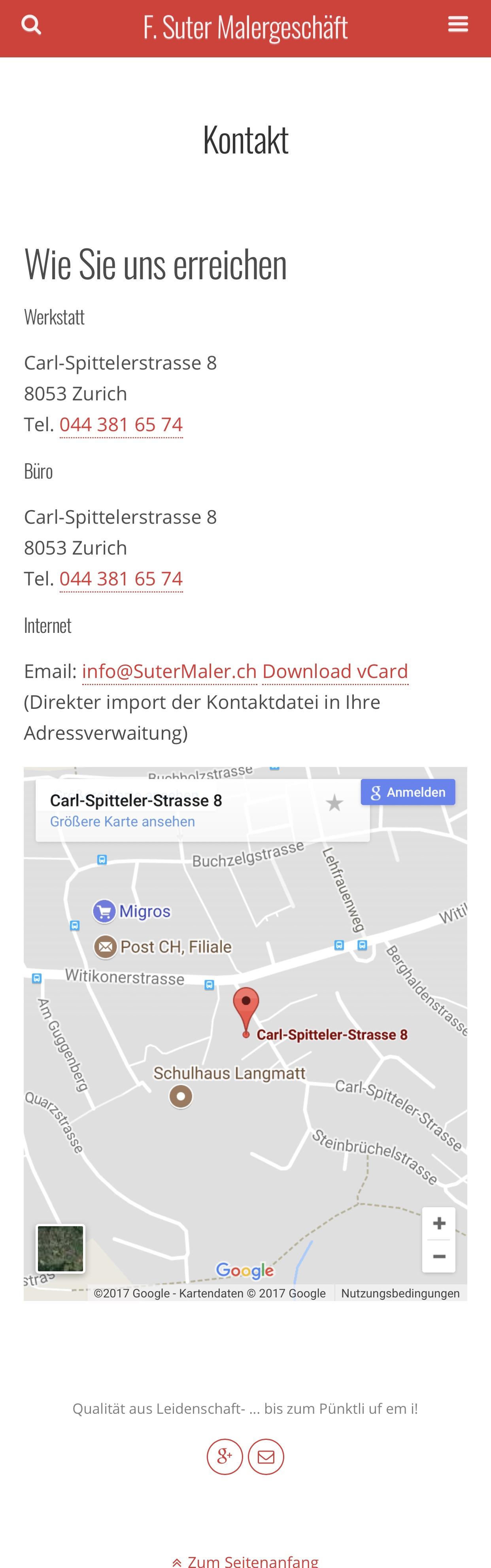 Kontakt-classic-mobile.jpg
