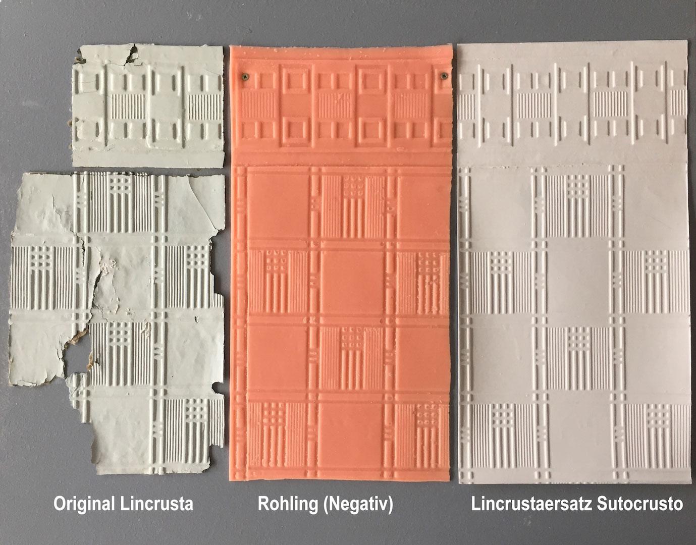 Lincrusta-Sutocrusto-Muster.jpg