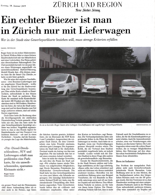 NZZ-Artikel.png