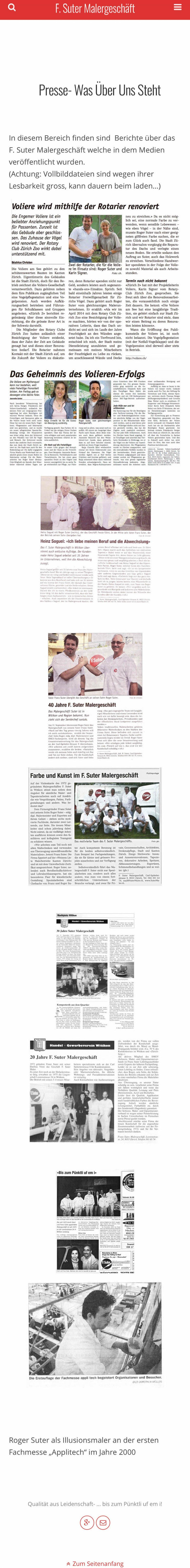 Presse-Classic-Mobile.jpg