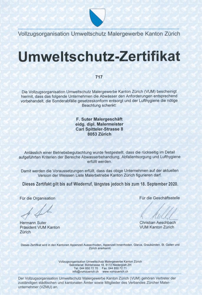 VUM-Zertifikat-2020.jpg