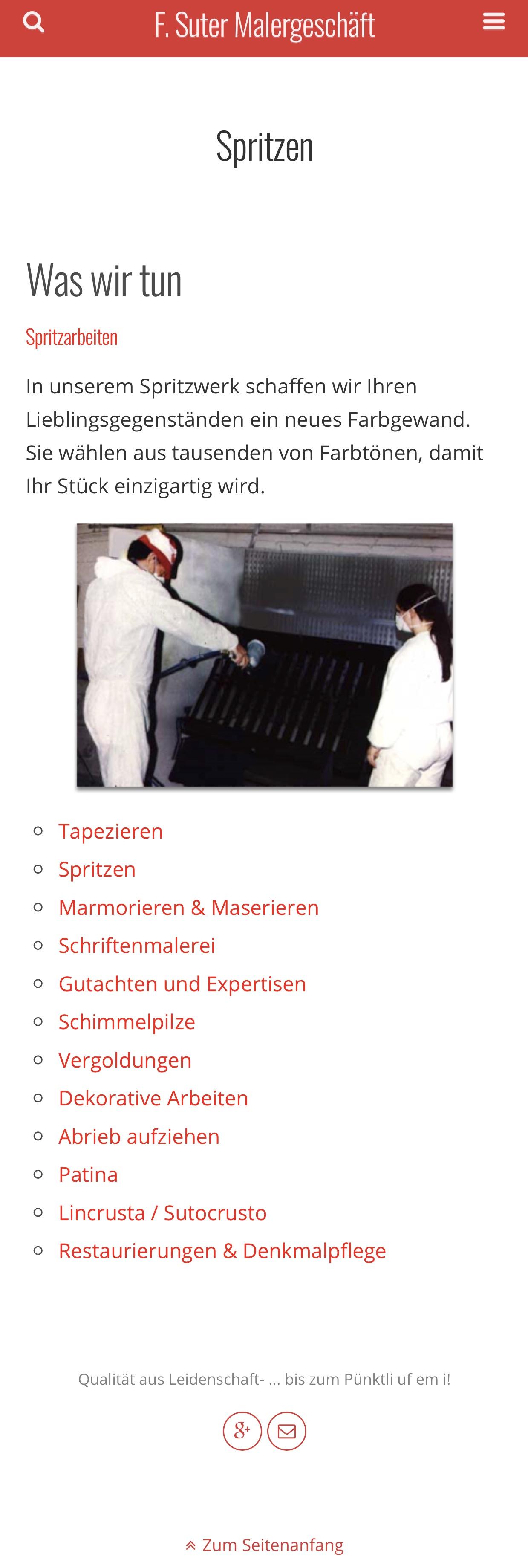 spritzen-classic-mobile.jpg
