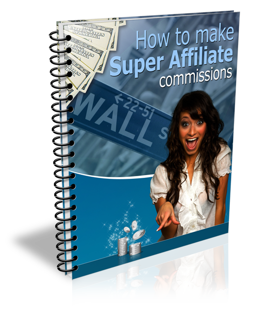 How-to-make-Super-Affiliate-commissions-M.png