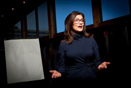 Kathy Sazama