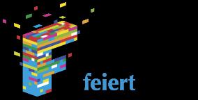 FF700_Logo.png
