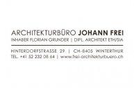 Johann_Frei.jpg
