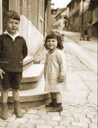 Tafel11_Adlergasse-1932.jpg