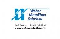 weber_Metallbau.jpg