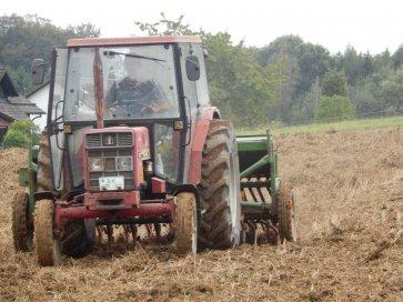 Bernd-auf-Traktor-2_2.JPG