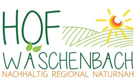 Logo-waeschenbach-farbig_3.JPG