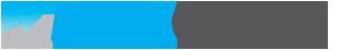 aidacockpit-logo.png