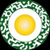 KS-Logo-100.png