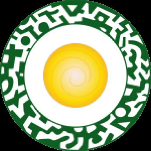 KS-Logo-150.png