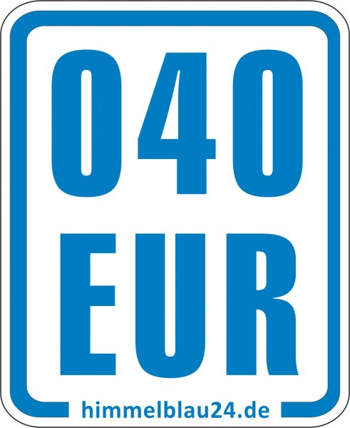 mofa versicherung 2019 ab 40 euro auf himmelblau24. Black Bedroom Furniture Sets. Home Design Ideas