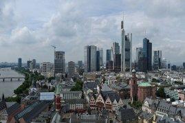 Schimmelbeseitigung Frankfurt | Ihr 24h Schimmelnotdienst