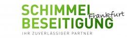 schimmel_logo_frankfurt.jpg