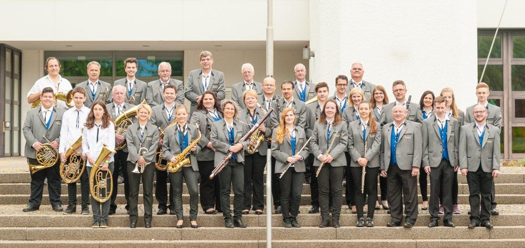 Musikverein_Malsch-Senioren-01.jpg