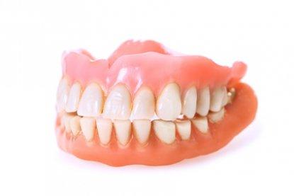 Zahnprothese.jpg