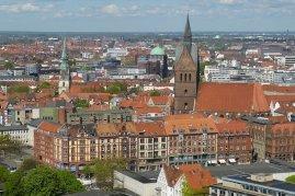 Schimmelbeseitigung Hannover | Ihr 24h Schimmelnotdienst