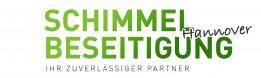 schimmelbeseitigung_hannover_logo.jpg