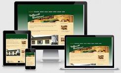 responsive Design naturheilpraxis-frankfurt-palmira