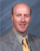 Dr. Daniel Sigman