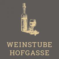 Logo Winstube Hofgasse Memmingen