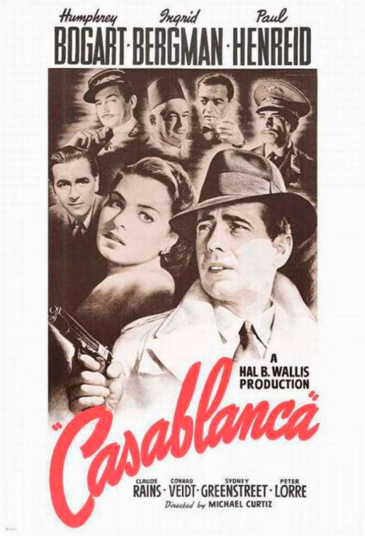 CasablancaPoster-Gold_2.jpg