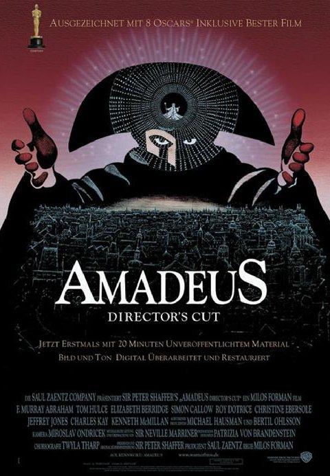 g_Amadeus_DC.jpg