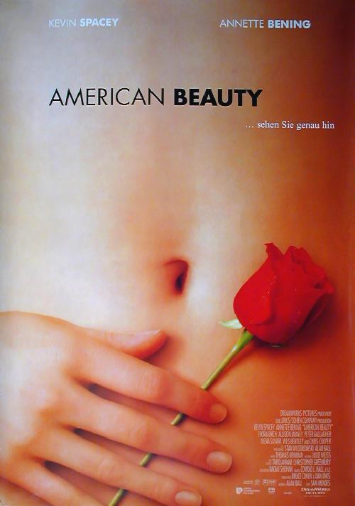 g_American_Beauty.jpg