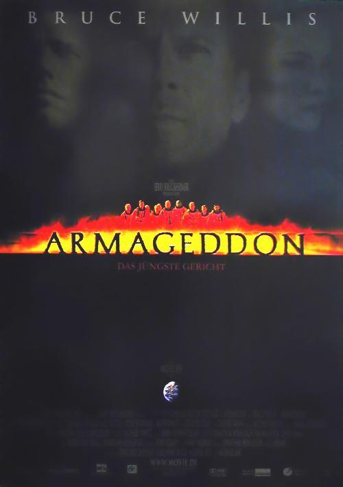 g_Armageddon.jpg