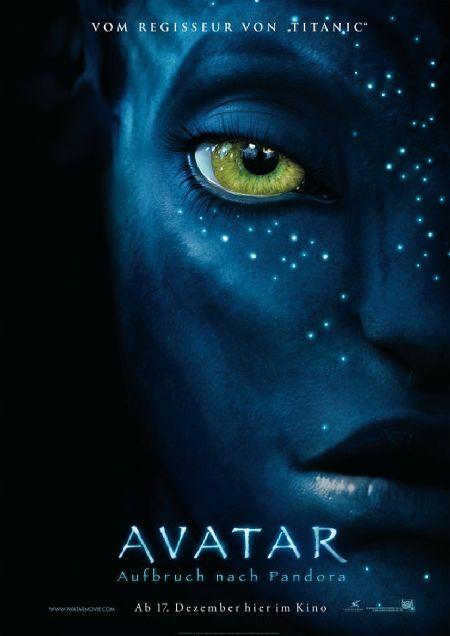 g_Avatar_Teaser.jpg