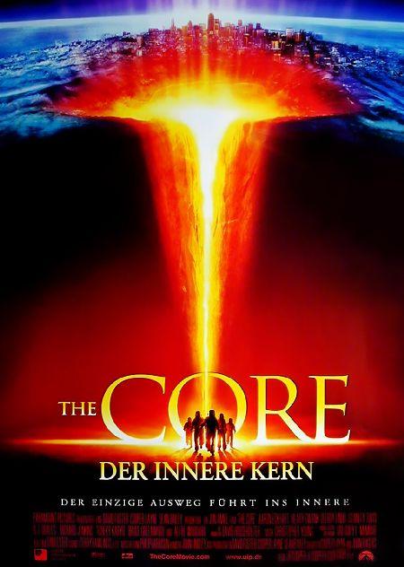 g_Core.jpg