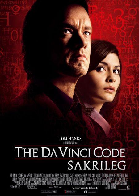 g_Da_Vinci_Code_Haupt.jpg